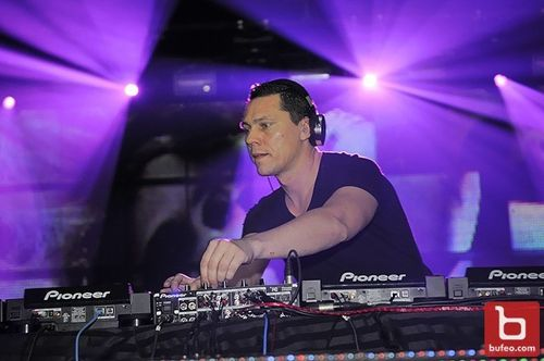 Tiësto Teatro la Fiesta Republique Dominicaine 16-copie-6