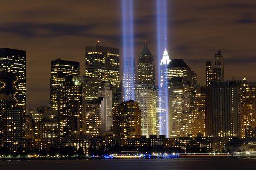 911-memorial-NYC