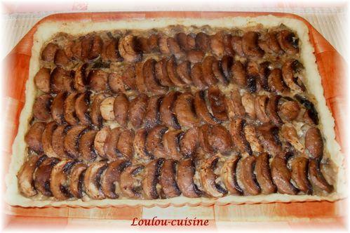 tarte-aux-champignons2.jpg