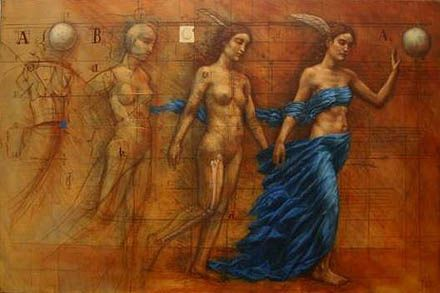 Jake-Baddeley-12.jpg