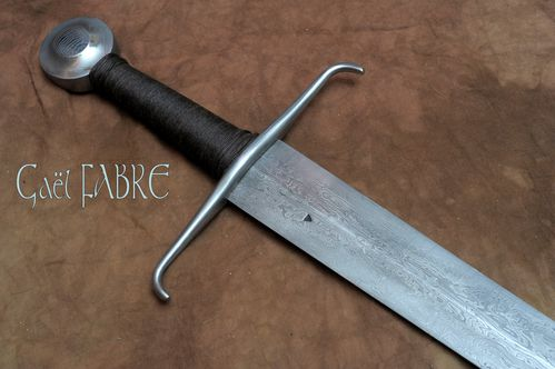 epee-damas-gael-fabre-forgee-medievale-65