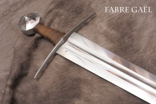 epee-gael-fabre-forgee-medievale-20