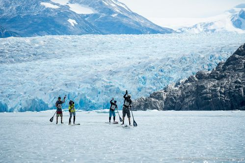 SUP-Race-in-Patagonia-2013.jpg