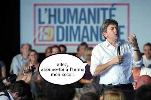 melenchon_humanite.jpg