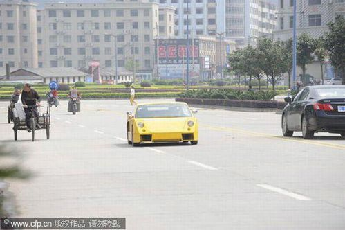 lamborghini-gallardo-replica-chine-mecanicien-blog-copie-1.jpg