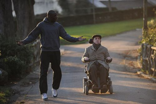 article-intouchables-2.jpg