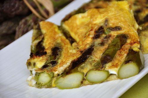 Omelette_asperges_zoom.jpg