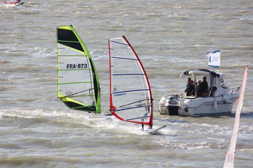 FBC2011 149