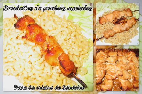 Blog-cuisine-image54.jpg