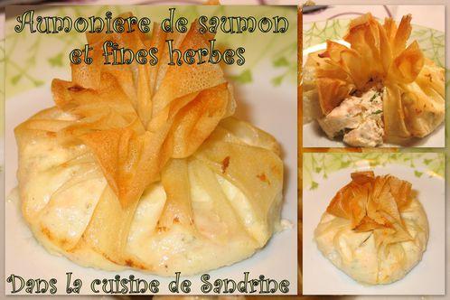 Blog-cuisine-image57.jpg