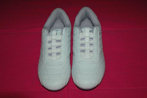 Chaussures-et-chaussons-4664.jpg