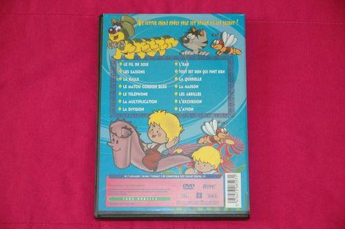 DVD-enfants 0014