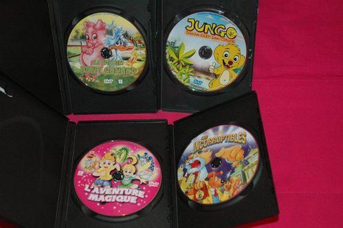 DVD-enfants-3785.jpg