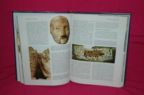 Livres-adultes-apres-1980-4894.jpg