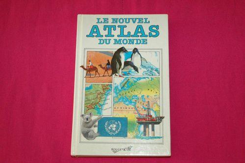 Livres-adultes-apres-1980-4978.jpg