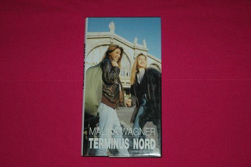 Livres-adultes-apres-1980-6626.jpg