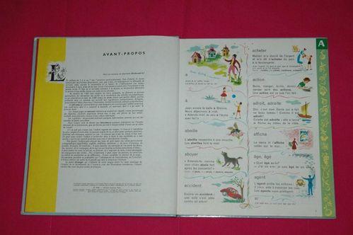Livres-anciens-pour-enfants-0022.jpg