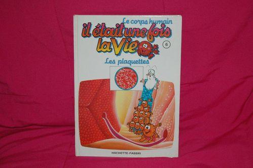 Livres-anciens-3516.jpg