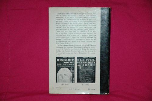 Livres-anciens-4813.jpg