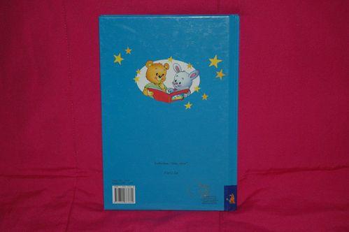 Livres-pour-enfants-2-3929.jpg