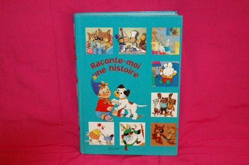 Livres-pour-enfants-3831.jpg