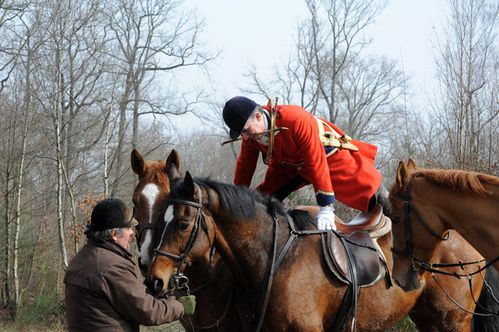 chasse-2011 2712r