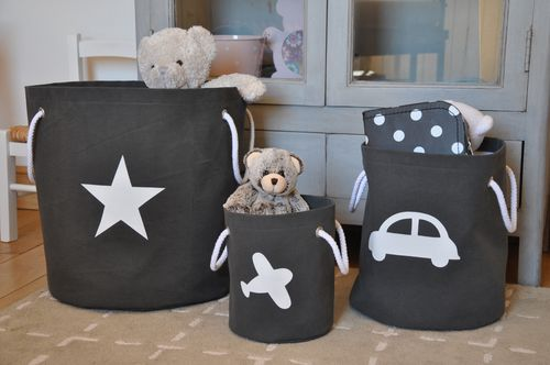 sacs jouets le blog de emma et valentine. Black Bedroom Furniture Sets. Home Design Ideas