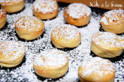 pancake1-1.jpg