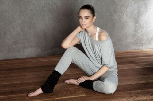 Oysho-launches-online-Gymwear-in-collaboration-with-Adidas-.jpg