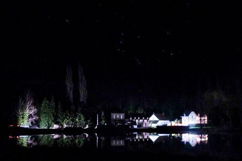 langesse de nuit 12 2011