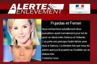 http://img.over-blog.com/500x332/3/03/85/41/Alerte-Enlevement-pujadas-ferrari-sarkozy-hollande.jpg