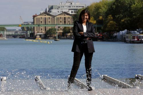 Anne-Hidalgo-en-position-de-force article landscape pm v8