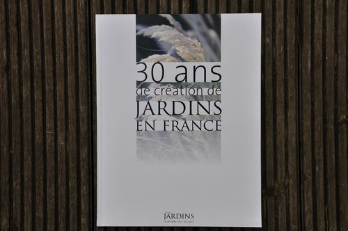 30-ans-de-creation-de-jardins-en-France-janv-2013 0139 (Cop