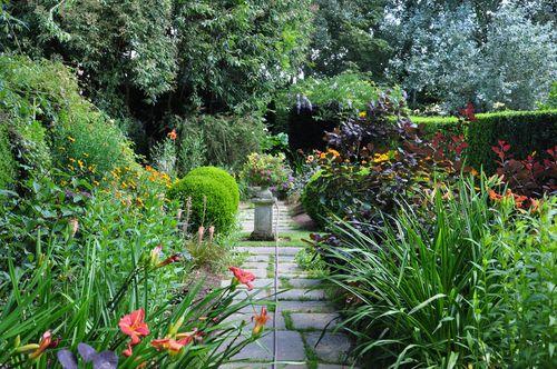 Le-jardin-du-Botrain-30.07.2012 0169 (Copier)