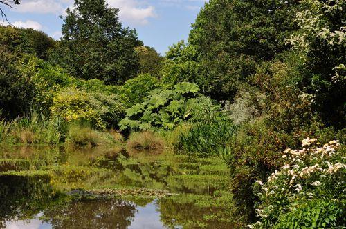 Le-jardin-du-Botrain-30.07.2012 0201 (Copier)