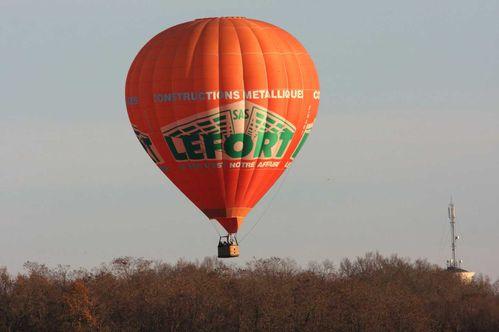 montgolfière01