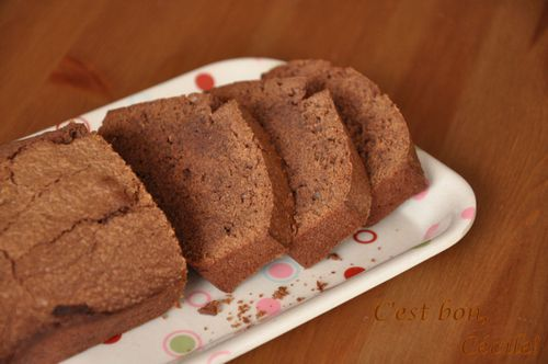 Photo-Oeuvre-3-0047-copie-2.JPG