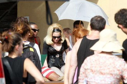 20120618-pictures-madonna-turn-up-the-radio-set-24