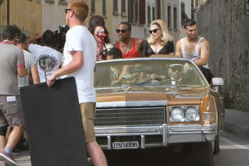 20120618-pictures-madonna-turn-up-the-radio-set-52