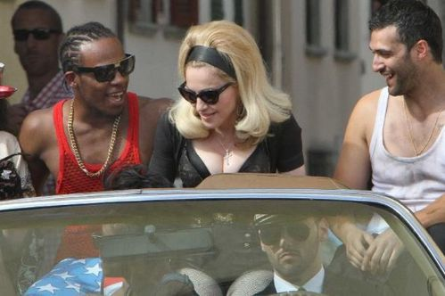 20120618-pictures-madonna-turn-up-the-radio-set-53