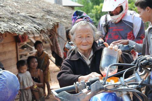 LAOS-2011 3664 [800x600]