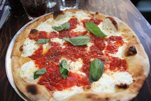 NY-food 2679