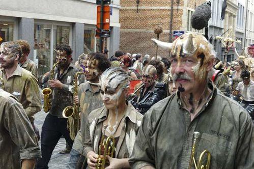Zinneke Parade 2012-Duvelderaa167