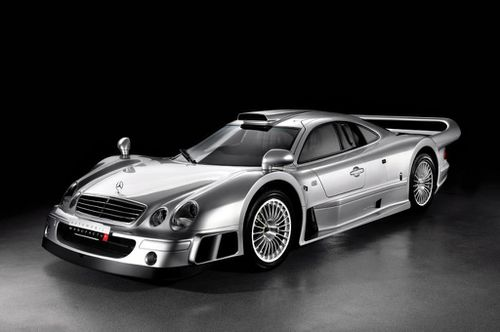 mercedes-benz-clk-gtr-coupe-and-roadster size 1024x680