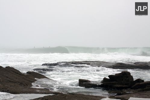 surf-in-the-fog 5742