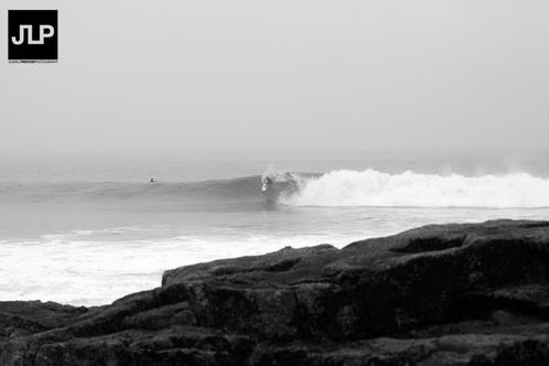 surf-in-the-fog-5799.jpg