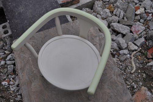 chaise-enfant-006.jpg
