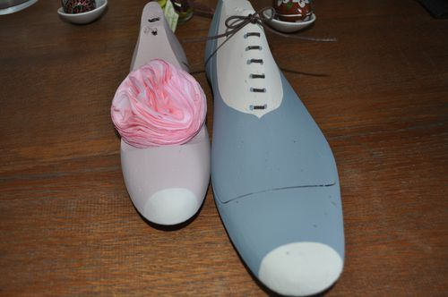formes chaussures 003