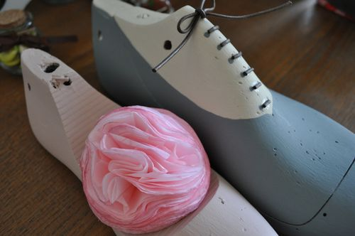 formes-chaussures-004.jpg