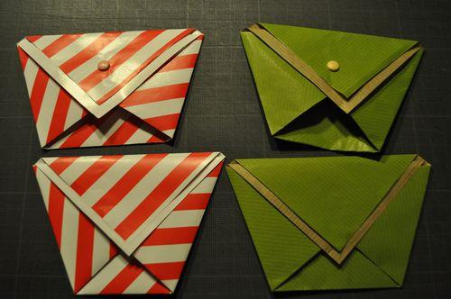 pochette-origami-papier-002.jpg